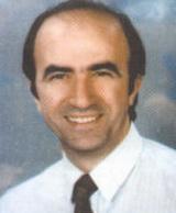Σκανδαλάκης, Παναγιώτης Ν.