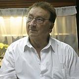 Κώστας Ασημακόπουλος