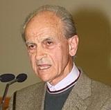 Τσολάκης, Χρίστος Λ.