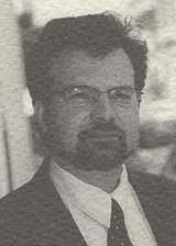Παναγόπουλος, Αλέξιος Π.