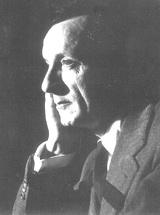 Maurice Merleau - Ponty
