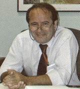Ανδρέας Κ. Παπανικολάου