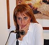 Έλενα Αρτζανίδου