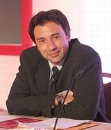 Θεόδωρος Κ. Πελαγίδης