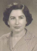 Τσιμπονάκη, Ελένη