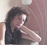 Ελένη Γιαννακάκη