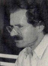 Χαραλαμπάκης, Χριστόφορος