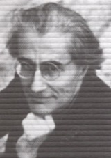 Luciano Canfora