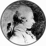 Louis Aldonze Donatien Sade