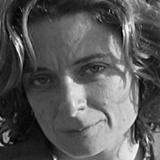 Μαρία Η. Αθανασοπούλου