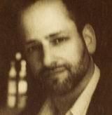 Andrew Klavan