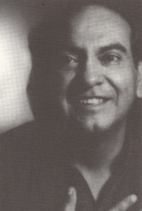 Ruiz, Miguel