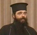 Ανδρέας Κονάνος