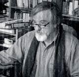 Heinz A. Richter