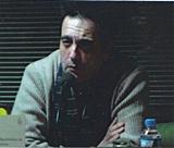 Ιωάννης Γ. Πλεξίδας