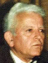 Γιάννης Κορίδης