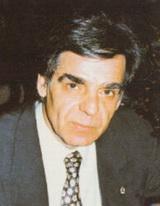 Γιάννης Μπουκουβάλας