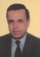 Γιώργος Κ. Βουλτσιάδης