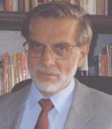 Hagen Fleischer