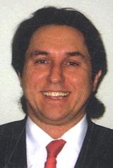 Νικόλαος Δ. Φίλιππας