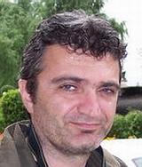 Omer Asan
