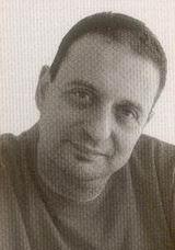 Λυκάκης, Μάνος, φωτογράφος