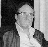 Αριστοτέλης Θ. Νικολαΐδης