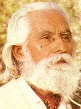 Aivanhov, Omraam Mikhael
