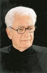 Βασίλης Ν. Κρεμμυδάς