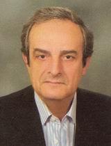 Ανδρέας Χ. Ζούλας