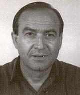 Μάνος, Γεώργιος Εμμ.