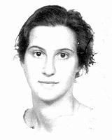 Μαρία Τσούτσουρα