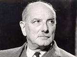 Lewis Mumford