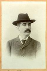Γιάννης Βλαχογιάννης
