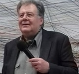 Βεργίδης, Δημήτρης Κ.