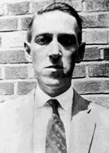 Lovecraft, Howard Phillips