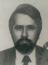 Γιώργος Κουσουνέλος