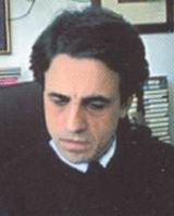 Παπαδόπουλος, Γεώργιος Χ.