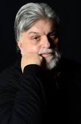 Βασίλης Νικολαΐδης