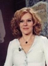 Έλενα Χουζούρη