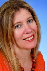 Noelle Baxer