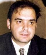 Παναγιώτης Γ. Λιαργκόβας