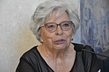 Maria Jose Moura