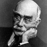 Rudyard - Joseph Kipling