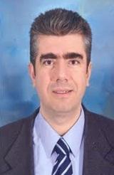 Μαλαφάντης, Κωνσταντίνος Δ.
