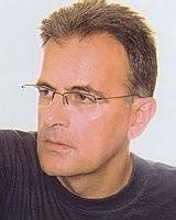 Χαλιακόπουλος, Γρηγόρης