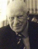 Αλέξανδρος Λ. Ζαούσης