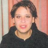 Μαρία Πεπονά