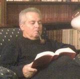 Θεόδωρος Δ. Παναγόπουλος
