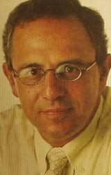 Αντρέας Γιακουμακάτος